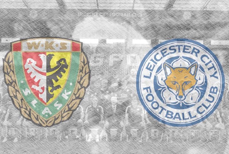 Śląsk Wrocław jak Leicester City