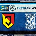 Lech - Jagiellonia TV ONLINE (20.09. TRANSMISJA NA ŻYWO STREAM)