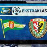 Lechia - Śląsk transmisja na żywo (LECHIA - ŚLĄSK ONLINE, LIVE, STREAM)