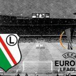 Losowanie Ligi Europy. Z kim zagra Legia? (KTO RYWALEM LEGII?)