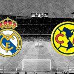 Real Madryt - Club America na żywo (GDZIE OGLĄDAĆ REAL, KMŚ ONLINE, STREAM)