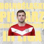 III liga: Kibice wybrali dolnośląskiego piłkarza jesieni