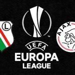 Legia – Ajax 16.02. transmisja na żywo (LEGIA – AJAX KIEDY MECZ? GDZIE OGLĄDAĆ?)