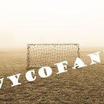 To już plaga. Znika dziewięć drużyn w okręgu wrocławskim
