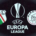 Legia Warszawa – Ajax Amsterdam stream na żywo (LEGIA – AJAX 16.02 TRANSMISJA)
