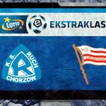 Ruch – Cracovia transmisja na żywo (RUCH – CRACOVIA STREAM)