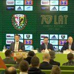 Śląsk chce szlifować lokalne talenty. Co dostaną małe kluby?