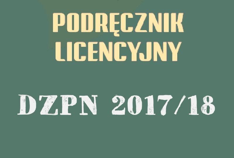 licencje klubowe Dolny Śląsk