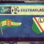 Lechia Gdańsk - Legia Warszawa transmisja na żywo (27.04 TV ONLINE STREAM)