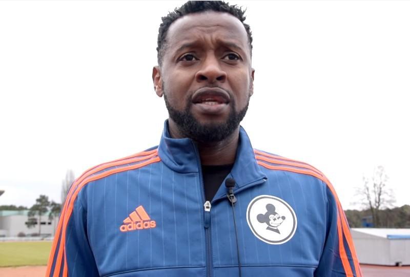 Martins Ekwueme Falubaz