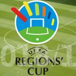 UEFA Regions Cup 2018/19. Dolny Śląsk gromi Opolskie 5:1
