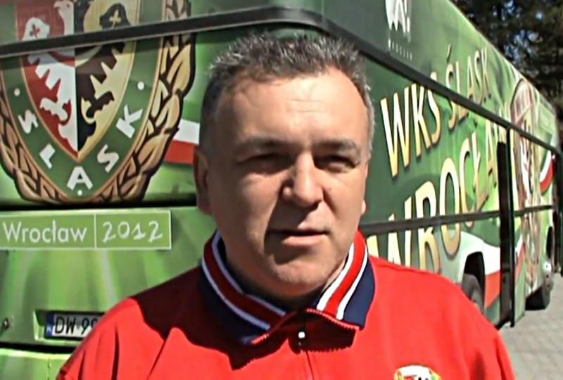 Zbigniew Słobodzian