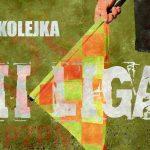III liga: Derby dla Lechii, Olimpia zmasakrowana w Jastrzębiu