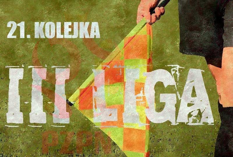 III liga: Wzmocniony Śląsk przegrał ze Stalą, derby dla Piasta