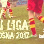 III liga: Ślęza wygrywa z wiceliderem, derby dla Miedzi i Polkowic