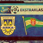 Derby Lechia - Arka na żywo 04.07. TV, ONLINE, STREAM [TRANSMISJA LECHIA - ARKA]