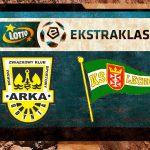 Lechia - Arka online TV na żywo (DERBY TRÓJMIASTA 27.10.2018 TRANSMISJA)