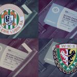 Kryzysowe derby Zagłębie Lubin – Śląsk Wrocław