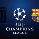 Barcelona – Juventus transmisja TV online (LIGA MISTRZÓW 12.09. NA ŻYWO)