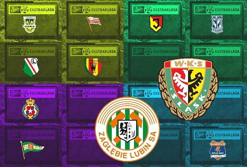 Multiliga Ekstraklasa na żywo