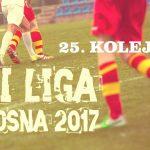 III liga: Zwycięskie męczarnie Lechii, szok na Oporowskiej