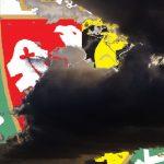 Czy Śląsk może trafić Ślak?