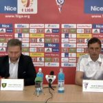 Górnik Zabrze - GKS Katowice TV online stream [GÓRNIK - GKS 16.05 TRANSMISJA]