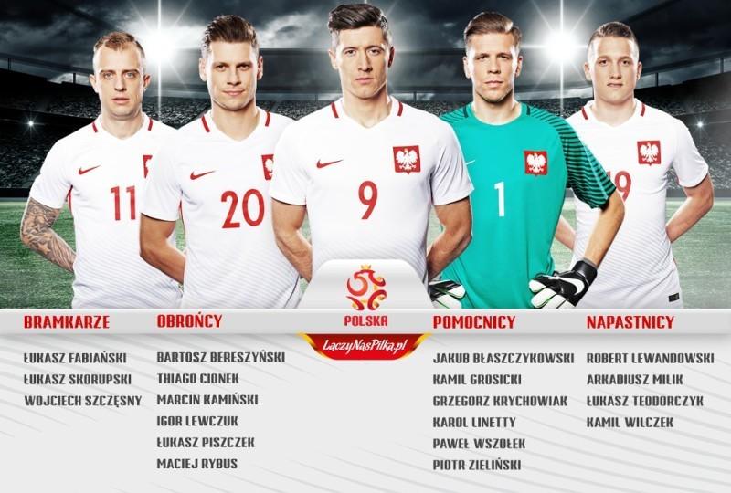 Mecz Polska - Rumunia: Transmisja TV online stream