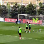 Real – Atletico online TV stream. Liga Mistrzów na żywo [REAL – ATLETICO 02.05.2017]