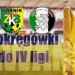 Złotoryja i Kłodzko w IV lidze. Zostało już tylko jedno miejsce