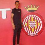 Kiedyś liznął Miedzi i Śląska. Teraz awansował do… La Liga