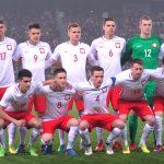 EURO U-21: Polska – Słowacja na żywo. Gdzie oglądać mecz Polska – Słowacja?