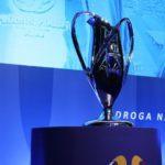 Puchar Polski: Śląsk, Miedź i Chrobry poznali rywali