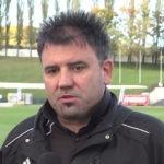 AKS Strzegom ma nowego trenera. Znane nazwisko