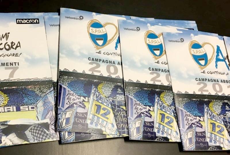 Ze Śląska na testy do beniaminka Serie A