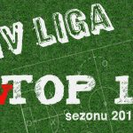 wTOP 10 sezonu 2016/17 w Satlex IV lidze [N[NAJWIĘKSI PRZEGRANI IV LIGI]title=