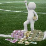Sport Track – nowy sponsor IV ligi. Ile dostaną kluby?