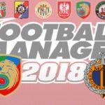 Football Manager 2018. Dolnośląscy researcherzy poszukiwani