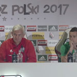 Legia Warszawa - Sheriff Tyraspol na żywo [El. LE 17.08. STREAM, ONLINE]