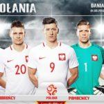 Polska - Kazachstan 2017 transmisja na żywo [MECZ EL.MŚ 04.09 ONLINE]