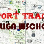IV liga wschód: Śląsk II i Foto-Higiena na czele