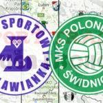Derby Bielawianka – Polonia-Stal dla gospodarzy
