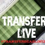 Ostatni dzień okienka transferowego na Dolnym Śląsku