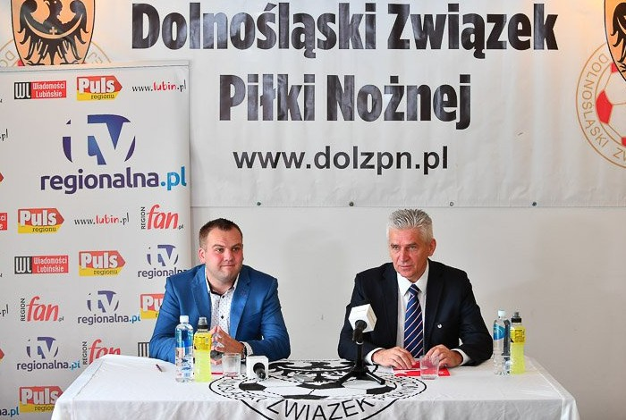 Magazyn Sport-Track IV ligi w telewizji