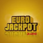 Eurojackpot wyniki losowanie 20 10. Eurojackpot kumulacja 175 mln zł