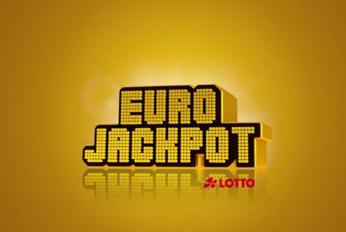 Eurojackpot wyniki losowanie