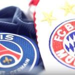 PSG - Bayern transmisja na żywo  [LIGA MISTRZÓW PSG - BAYERN 27.09]