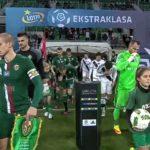 Śląsk - Legia, czyli mecz nie tylko o ligowe punkty