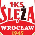 Ślęża Wrocław, czyli faux pas po wałbrzysku