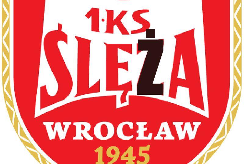 Memoriał Stanisława Świerka